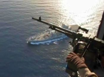 piracy_somalia-armed-guards