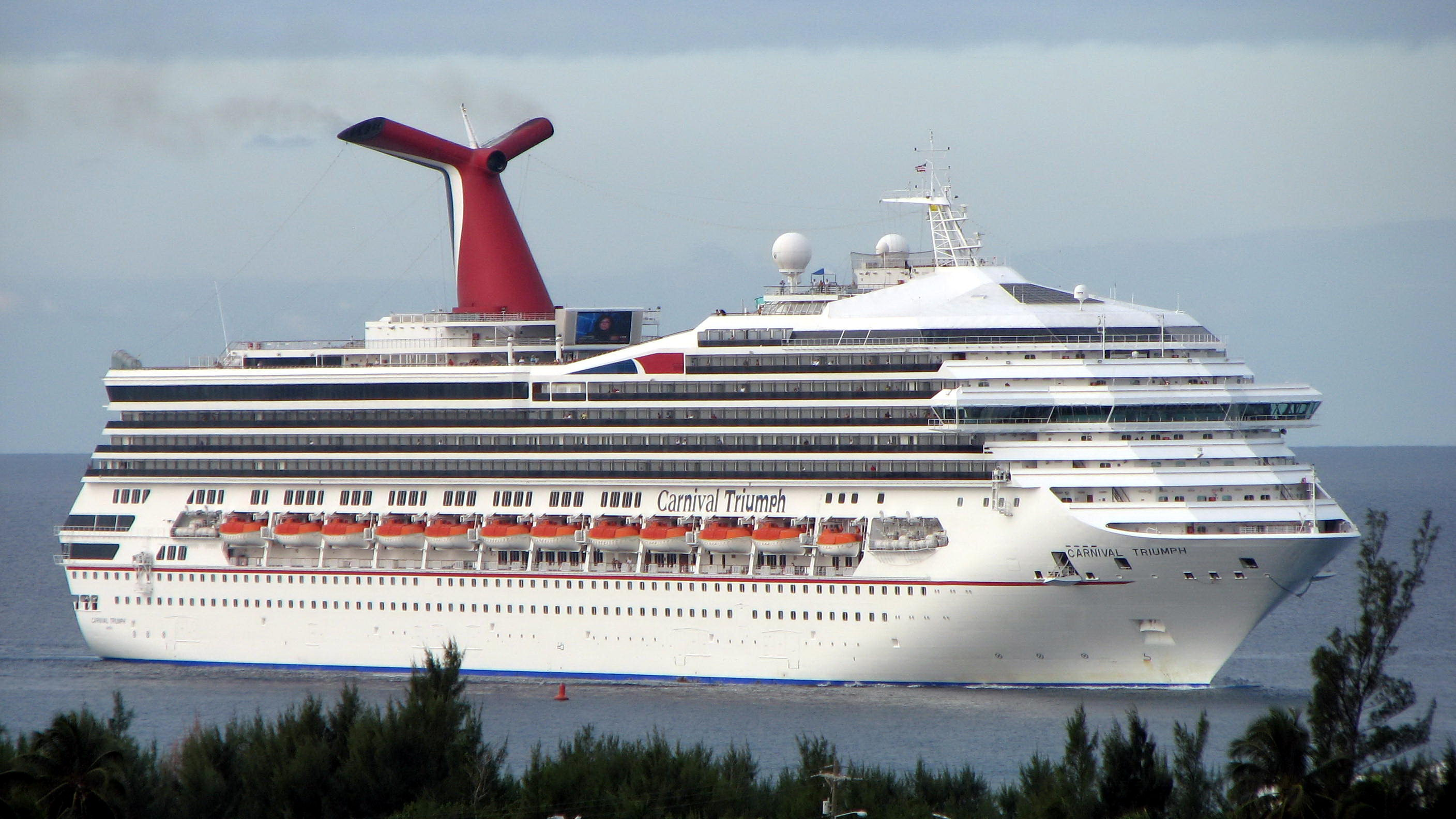 COSTA CONCORDIA_CARNIVAL_TRIUMPH_Arrest_Galveston_Article_Fortunes_de_Mer-02042012.jpg (1)