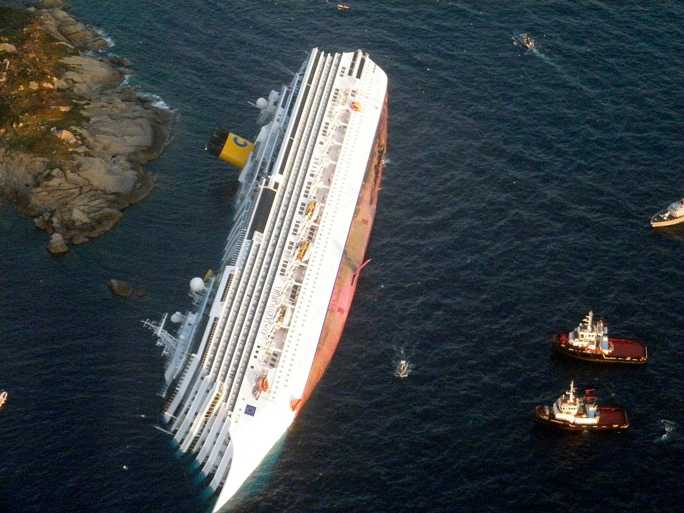 COSTA CONCORDIA_Grounding_Article_Fortunes_de_Mer-21022012 (4)
