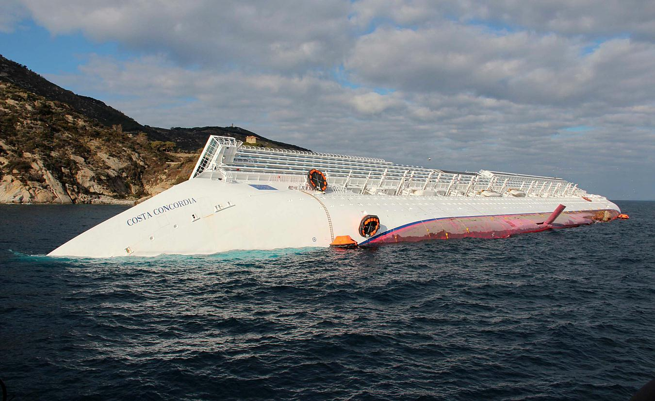 COSTA CONCORDIA_Grounding_Article_Fortunes_de_Mer-21022012 (5)