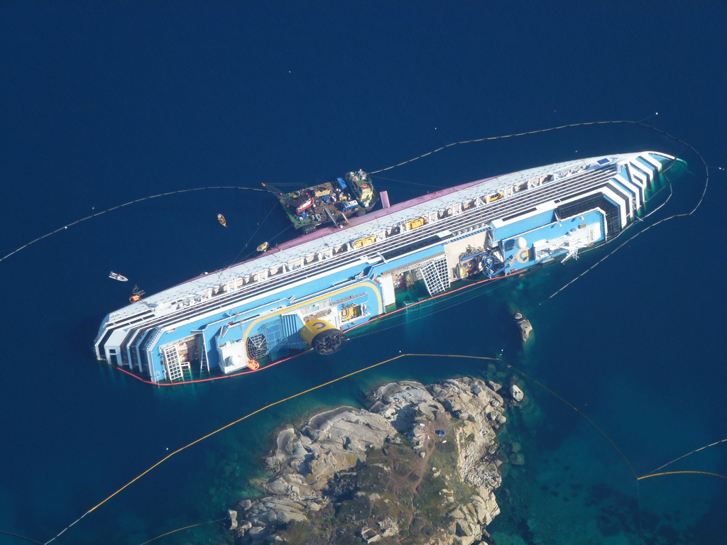 COSTA CONCORDIA_Total_Loss_Article_Fortunes_de_Mer-14032012 (4)