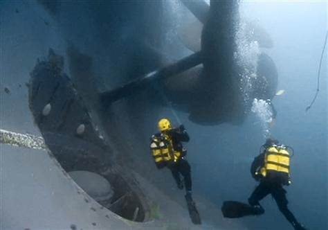 COSTA CONCORDIA_Total_Loss_Article_Fortunes_de_Mer-14032012 (8)