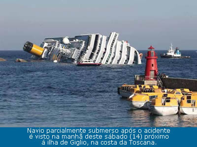 COSTA CONCORDIA_Grounding_13012012 (74)