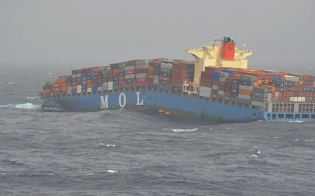 MOL COMFORT Accident 17062013 (23)