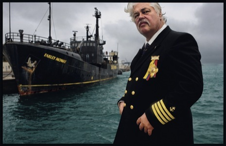paul-watson-captain-fouder-sea shepherd
