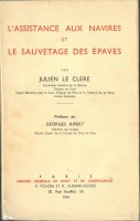 228-assistance_navires_sauvetages_epaves_le-clere-1954