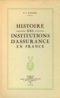 420-histoire_institutions_assurance_france_richard_1956